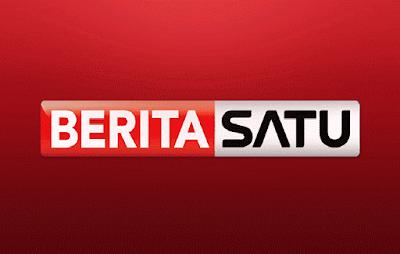 BeritaSatu TV HD Live Streaming