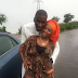 More details of what led to murder of ex-PDP chairman's son by his wife