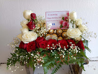toko bunga makutoromo florist surabaya dan toko bunga makutoromo florist sby