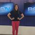 Demitida, apresentadora do BATV em Juazeiro xinga Bolsonaro no Instagram