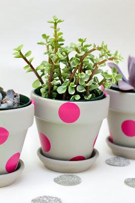 http://sarahhearts.com/2012-07-11/terracota-pots/