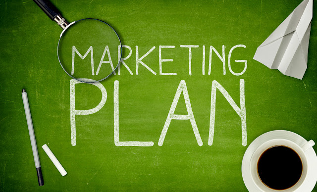 Creating a Successful Managed Services Marketing Plan