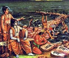 Teori Masuk dan Berkembangnya Kebudayaan Hindu-Buddha