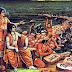 Penjelasan Teori Masuk dan Berkembangnya Kebudayaan Hindu-Buddha (Teori kolonisasi dan Arus Balik)