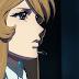 Uchuu Senkan Yamato 2202: Ai no Senshi-tachi Episode 01