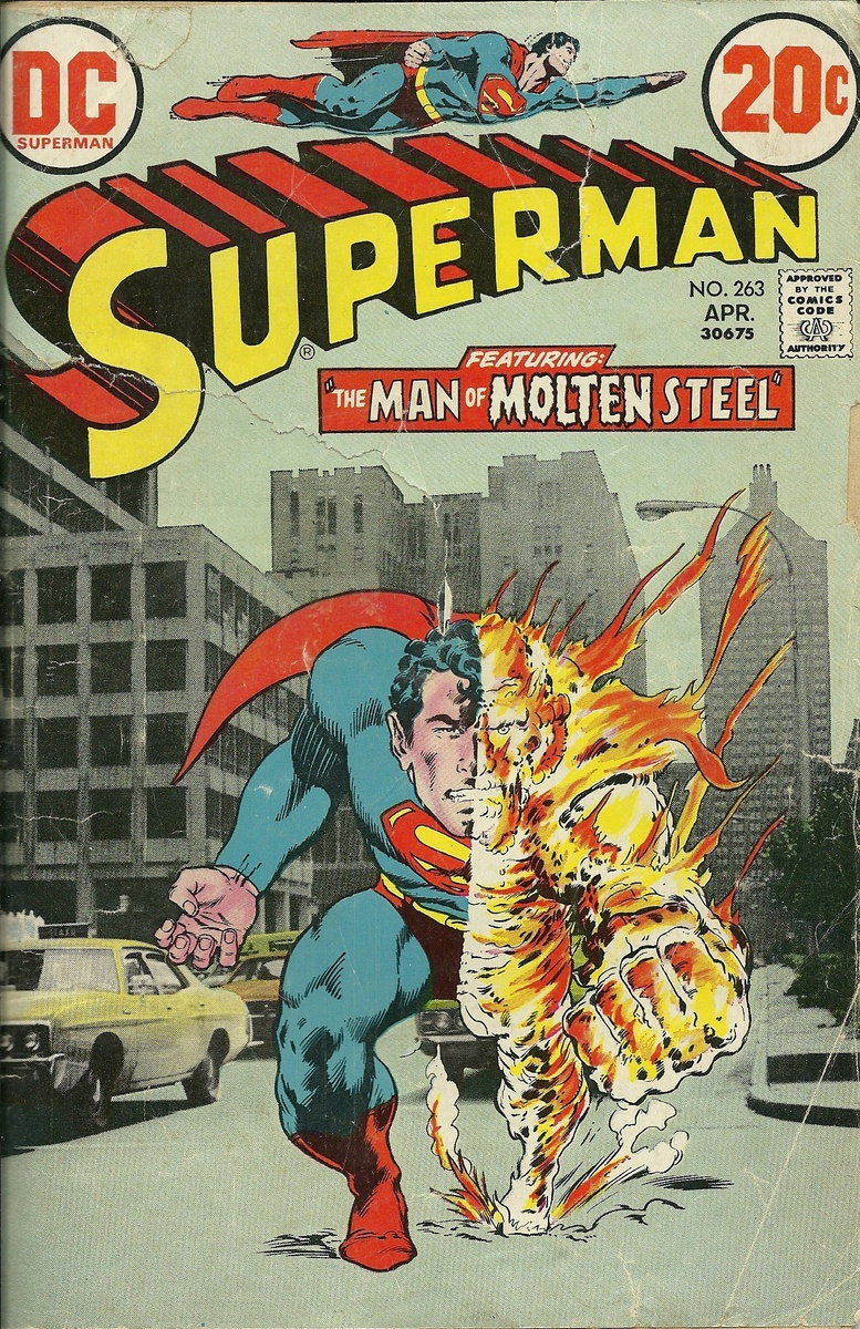 ComicList: New Comic Book Releases List for Wednesday, February 20, 201