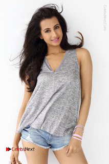Actress Sanjjjanaa Galrani Latest Spicy Po Shoot Gallery  0005.JPG