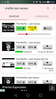 Lyrics downloader apk | Lyra Music Player and LRC Lyrics