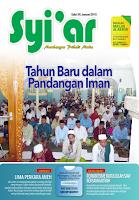 syiar edisi 39