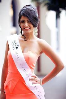 Ashima Narwal (14).jpg