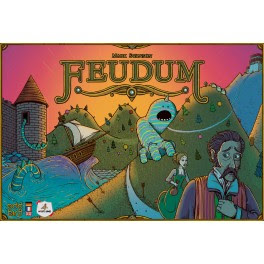 Feudum (unboxing) El club del dado Feudum-pack-deluxe