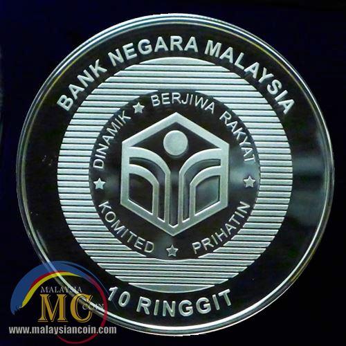logo Yayasan Sabah