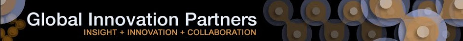 Global Innovation Partners Blog...
