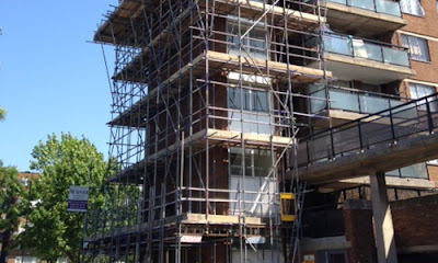 Professional-Scaffolding-Services-in-London