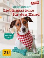 http://leseglueck.blogspot.de/2015/01/selbstgemacht-lieblingsstucke-fur-den.html