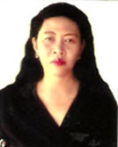 TESTIMONI Ibu. Tetty Raharjo - Palu