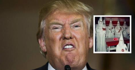 Deprogram Yourself: Anonymous Exposes Donald Trump: The ...
