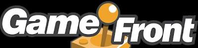 http://4.bp.blogspot.com/-8GqrSpZOdxE/UG1zw6kNycI/AAAAAAAADOs/PfBZ1BoqpeQ/s400/gamefront_logo_615.jpg
