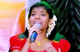 Vari Variyaai Ungal Ninaivukalellaam | Maaveerar Naal 2018 Song