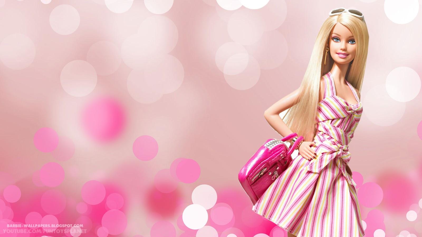 Barbie Wallpapers: November 2015