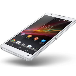 has been updated from the official Sony fw  Guide ROOT Xperia ZL firmware 10.3.1.A.0.244  (looked bootloader)