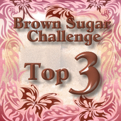 http://brownsugarchallenge.blogspot.com/2014/09/winner-anything-goes.html