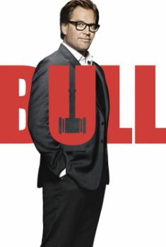 Bull 3ª Temporada Torrent - WEB-DL 720p/1080p Dual Áudio