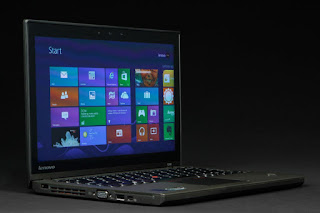 Lenovo ThinkPad X240 Download Driver for Windows and Linux