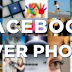 Creative Facebook Cover Photos