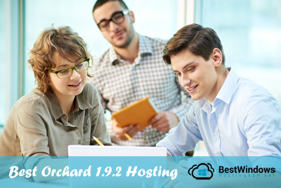 http://www.bestwindowshostingasp.net/2015/11/get-best-cheap-and-recommended-orchard-192-hosting.html