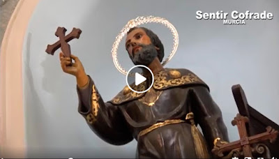 https://www.facebook.com/SentirCofrade/videos/1845476025537497/