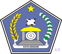 Kandidat Pilwakot 2017 Kota Kendari dan Nomor Urutnya, Hasil Undi Nomor Urut Pilkada/Pilwakot Kota Kendari tahun 2017 img