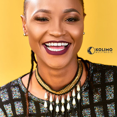 Big Brother Naija contestant Marvis is stunning in new photos