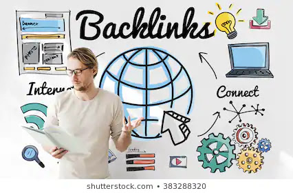 Get the List of 500+ High Quality Do Follow Backlinks And No Follow Backlinks | Boost Your Website Ranking