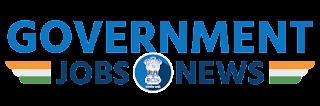 GovernmentJobsNews.com Logo