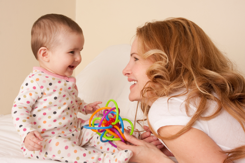 5 Ways To Boost Communication in Kids | Parrot Chatter