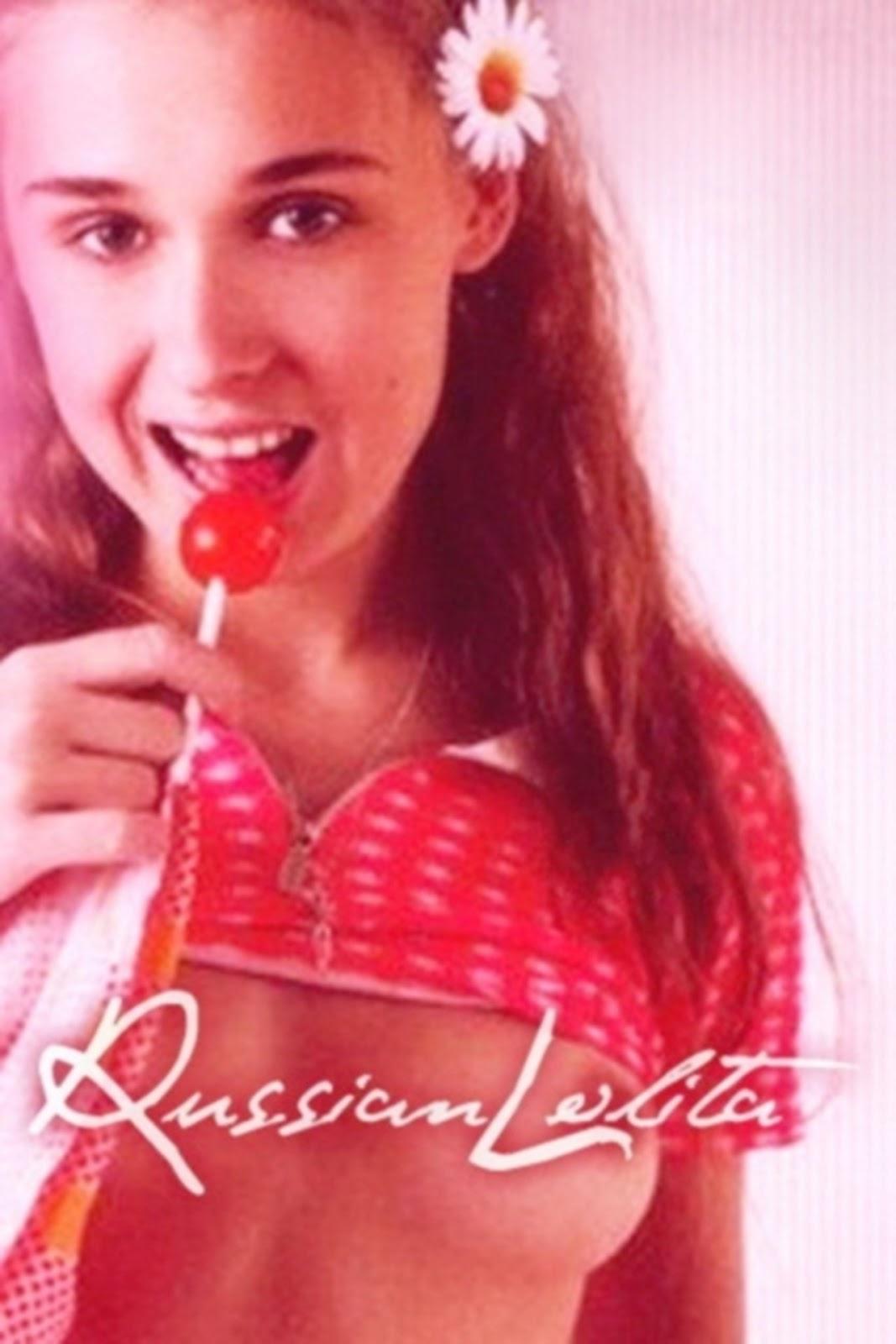 belladonna-valeriya-nemchenko-v-filme