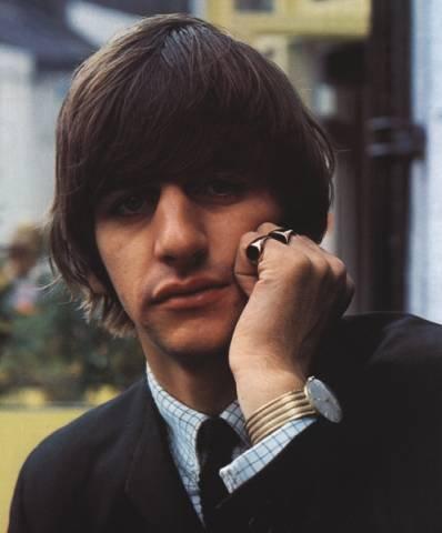 Ringo Starr (born 1940) nudes (63 fotos), leaked Paparazzi, Twitter, see through 2018
