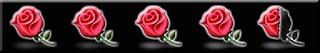 4.5 Roses