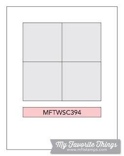 http://www.cardchallenges.com/2018/07/wednesday-sketch-challenge-sketch-394.html