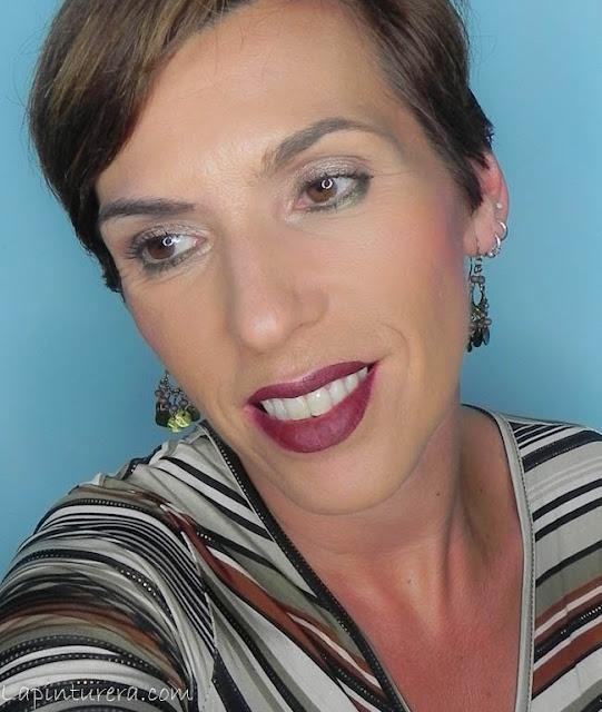 primer plano maquillaje 02
