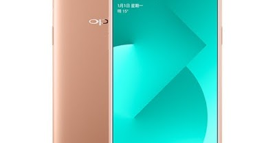 OPPO A83 Offical Flash Tool Fix Network Unlock,Pattern ,Pin