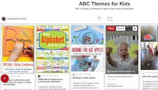 https://www.pinterest.com/cassie_osborne/abc-themes-for-kids/