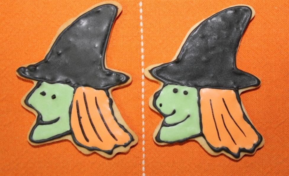 http://eldulcemundodenerea.blogspot.com.es/2012/08/brujas-en-galleta.html