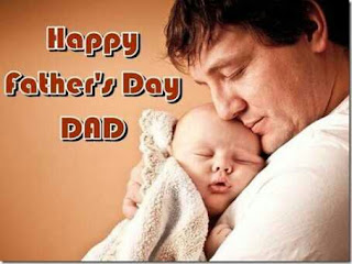 sms images father's day, father's day sms images, father's day quotes images, father's day picture, father's day ,photos.