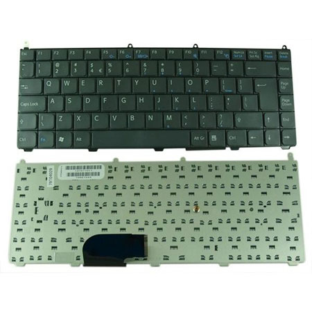 Vertex Standard FIF-12 Programming USB Interface Box