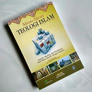 Buku Ilmu Faraidl - Toko Buku Aswaja Surabaya