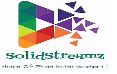 Solid Streamz - Live TV Apk - Kodi IPTV Malaysia
