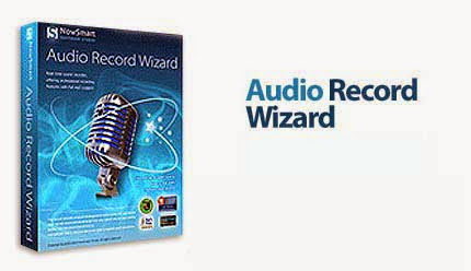 Audio Record Wizard 7.01 Free Download - Download Software | Free Software Download | Crack Software | Full Version Software
