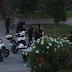 Έφοδος της αστυνομίας στη Ροτόντα και τη Μελενίκου για ναρκωτικά